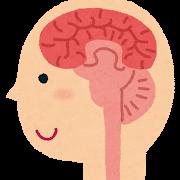 脳(自律神経・ホルモン・免疫)